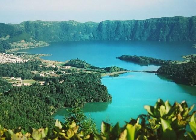 Картинки по запросу Азорские острова в Португалии