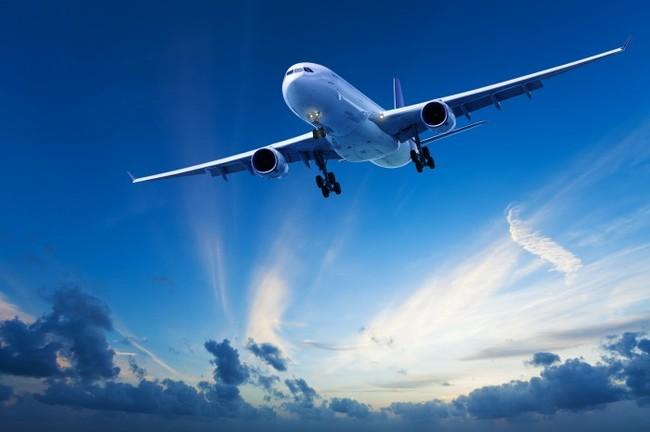 Авиабилеты купить из новосибирска