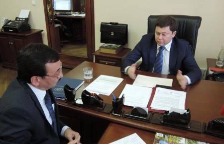 Андрей Гаврилов: «Спрос на туристические услуги будет всегда»