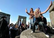 5 мировых ловушек для туристов