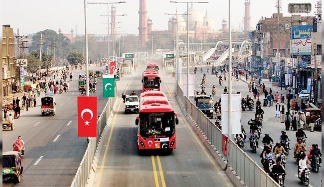 Правила безопасности в Турции для туристов