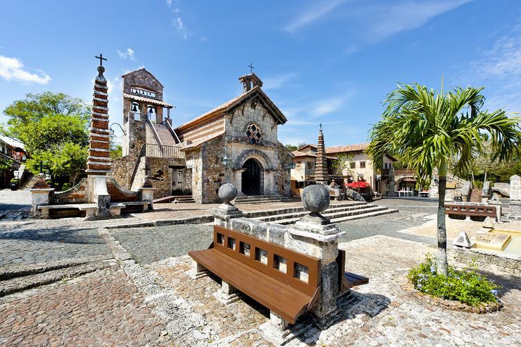 Куда съездить и что посмотреть в Доминикане