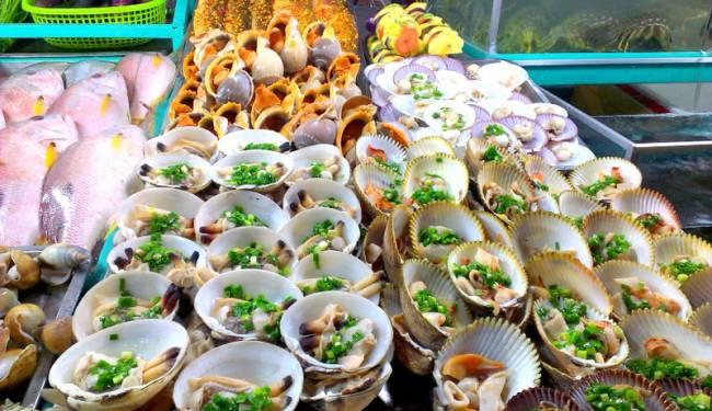 Какие цены во Вьетнаме в рублях?