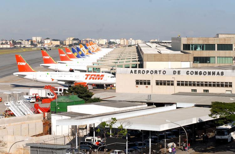 Как дешево поехать в Бразилию?
