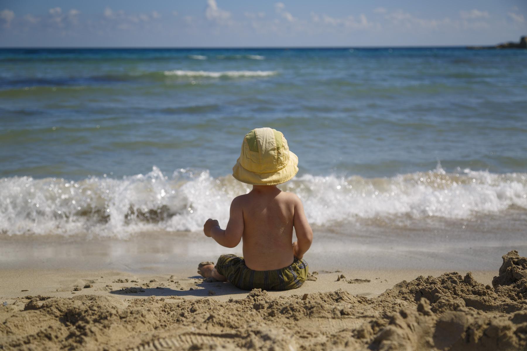 Личный опыт: как не заскучать в Сиракузах за месяц