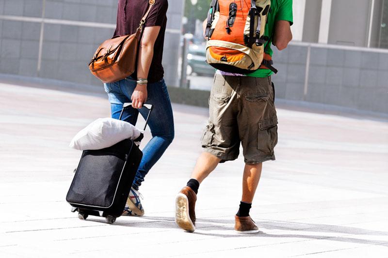 5 полезных приложений для туристов