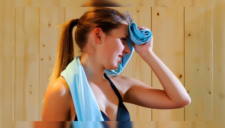 13 способов не спечься от жары этом летом