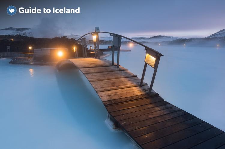 Махнуть на всё и поехать в Исландию. Как спланировать путешествие