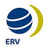 ERV Страхование