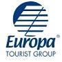 ETGroup Hotels