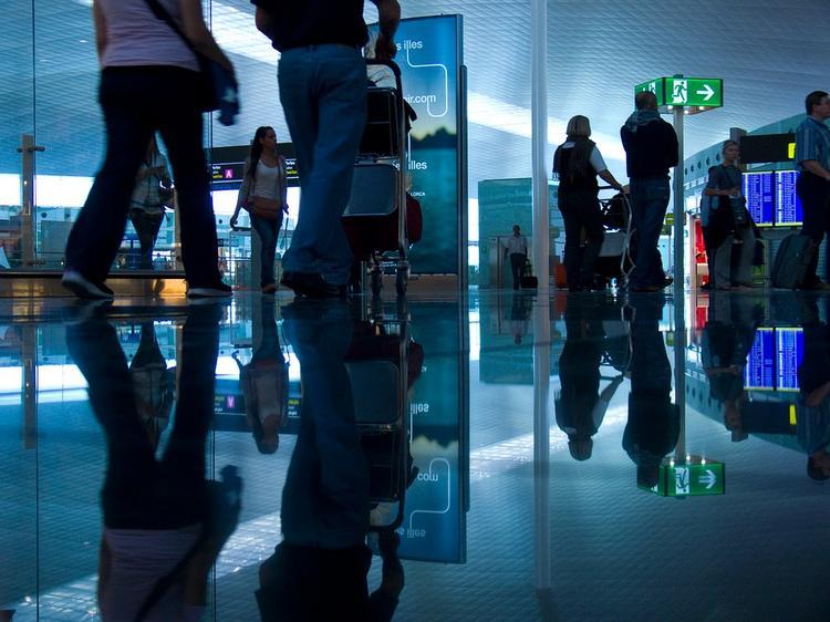 Страхование отмены поездки. Когда и зачем оно нужно?