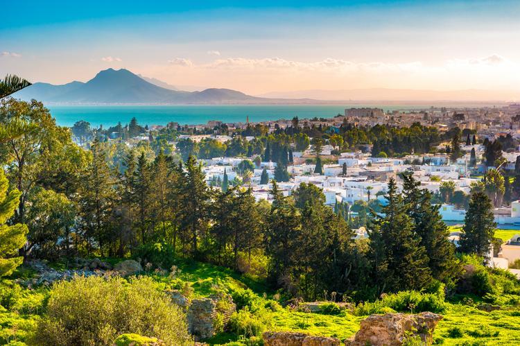 5 альтернатив Турции для отдыха этим летом