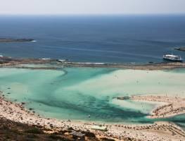Кипр VS Крит: куда лучше поехать?
