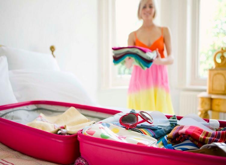 20 советов, которые помогут в путешествии, если что-то пошло не так