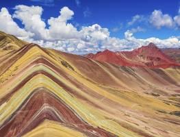 10 главных причин поехать в Перу этим летом