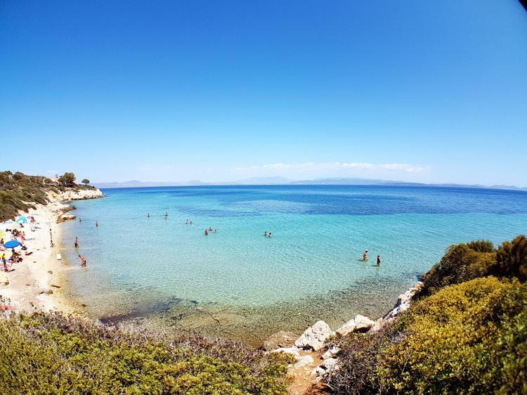 Вся правда о 25 итальянских «нельзя» на пляже, шопинге и ресторане
