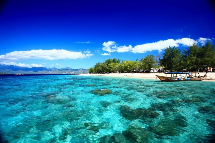 6 курортов Юго-Восточной Азии, где летом как раз высокий сезон