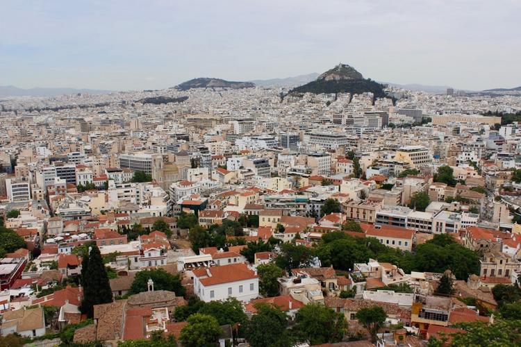 10 «неудобных» фактов о Греции, о которых не пишут путеводители