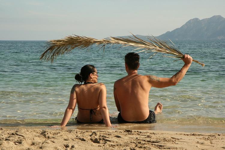 Такая разная Греция: от бюджетных до VIP-туров