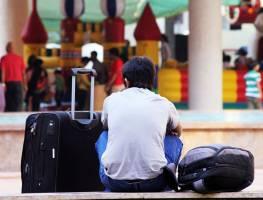 Почему на чартерах постоянно меняется время вылета, а туристов заселяют не в те гостиницы