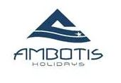 Ambotis Holiday