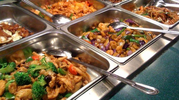 Подают ли в турецких отелях системы all inclusive блюда из свинины?