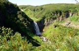 День 3. Вилючинский водопад