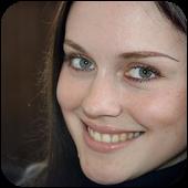 Ирина Сатарова