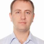 Алекс Кобрин
