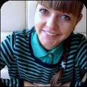 Alina Voronova