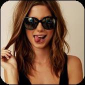 Аватар пользователя Nikivikina