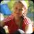 Lena_Noskova