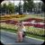Tatiana_89