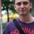 Сазонов Владимир Геннадьевич