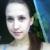Гарбовская Анастасия