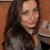 forys_kateryna