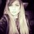 Nastya_CHILI