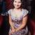 Екатерина1993