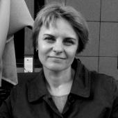 Светлана Тучкова