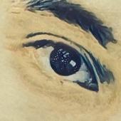 Аватар пользователя Germinal Nick