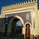 Ворота в медину
