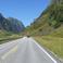 Платные норвежские дороги