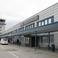 Аэропорт Вигра