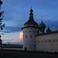 величие Ростова
