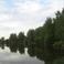 озеро в Плесе