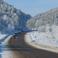 По дороге к Хвалынску