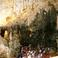 Постойская пещера