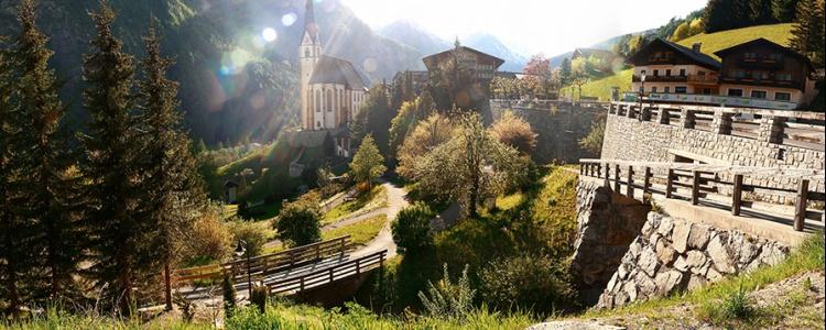 Краньска Гора
