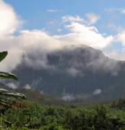 Гонолулу (шт. Гавайи)