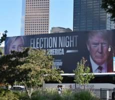Выборы, выборы...
